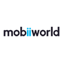 Mobiiworld - Top Mobile App Marketing Companies