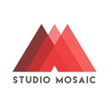 Studio Mosaic - Best App Marketing Agencies