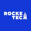Rocketech - Top App Development Companies