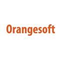 Orangesoft - Top App Development Companies