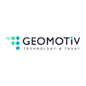 Geomotiv - Best Mobile Application Development Companies