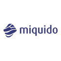 Miquido - Best Mobile Application Development Companies