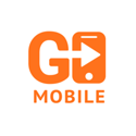 Go Mobile - Best App Marketing Agencies