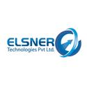 Elsner Technologies - Top App Development Companies
