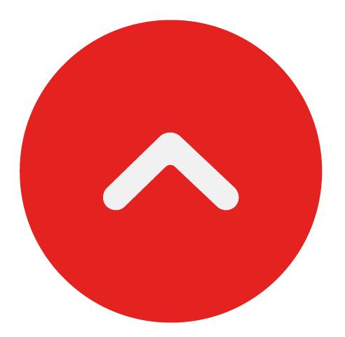 Mobupps - Top App Marketing Companies