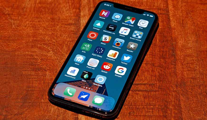 iPhone XI Release Date, Price Specifications And Rumours To Know About