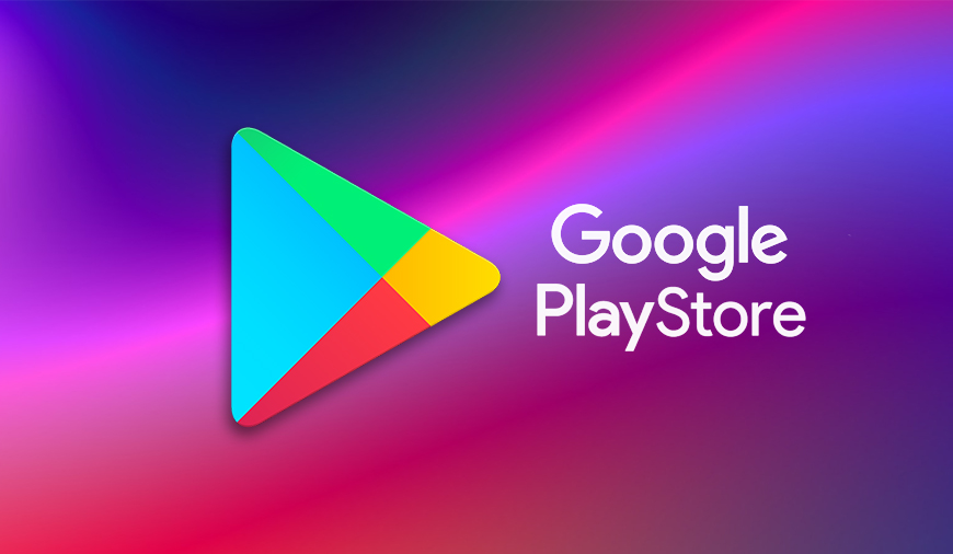 Publish Your App On Google Play Store