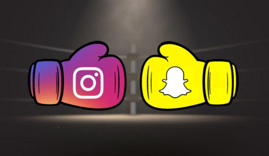 Instagram New Video Hub