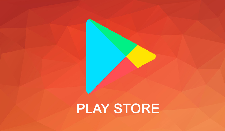 Google Improves App Discovery In The Play Store