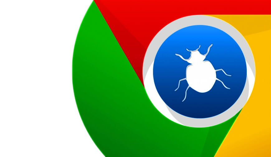 "Is Your Browser A Victim of ""Download Bomb"" Bug?"