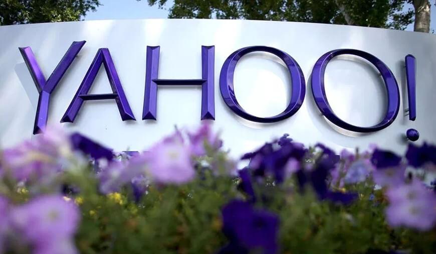 Yahoo Messenger shut down