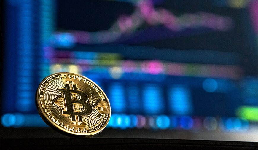 bitcoin and the potential