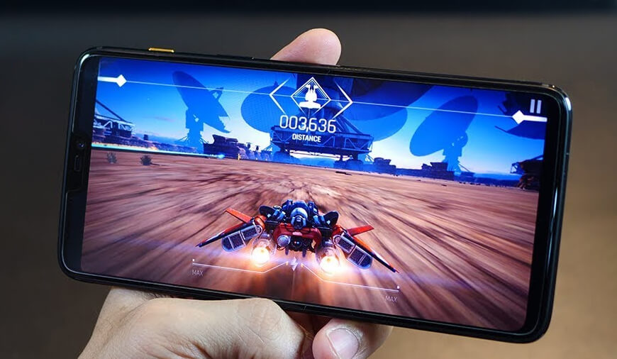Mobile Game Development Tools