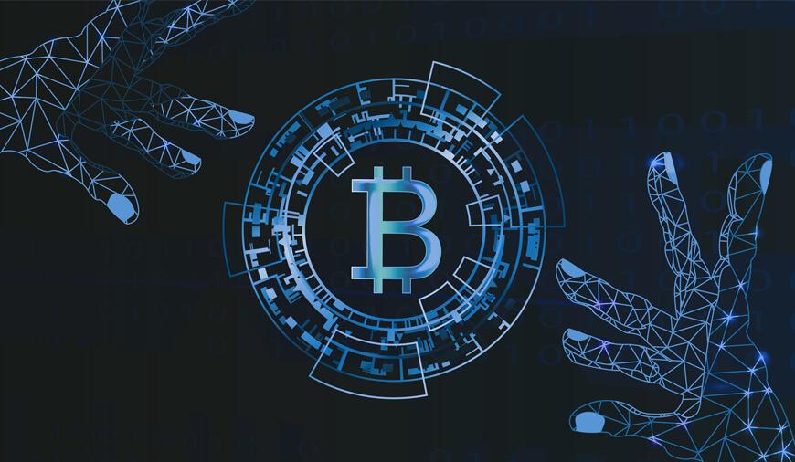 Bank based Blockchain Programs