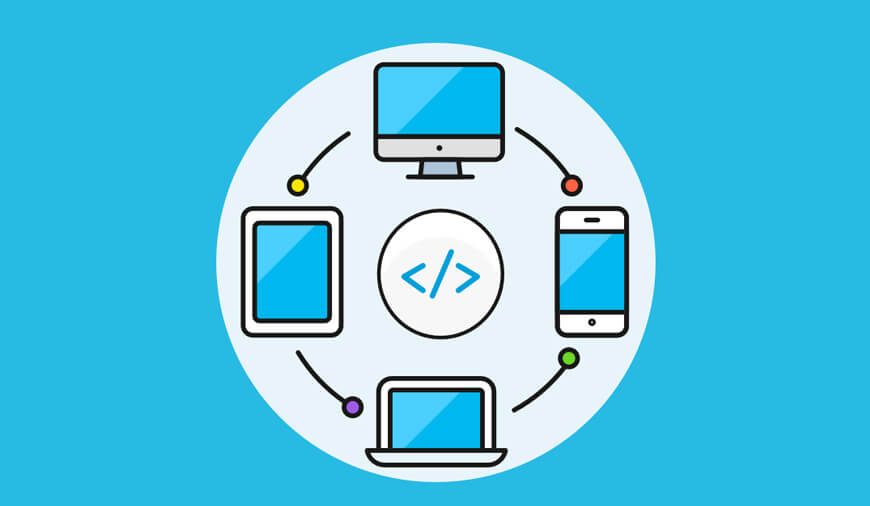 The Ideal Guide For Cross-Platform Mobile App Development
