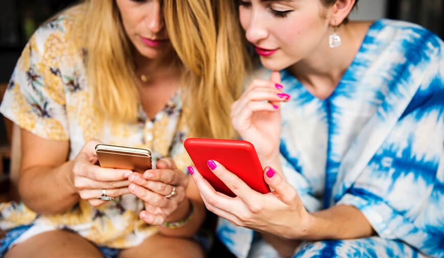 App Advertising Trends