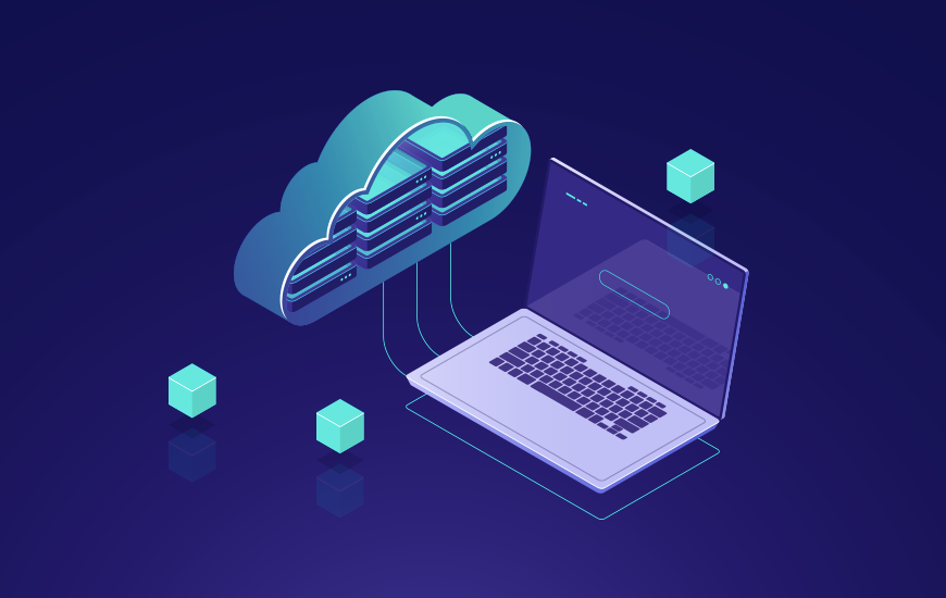 Best Ways to Utilize Cloud Accounting