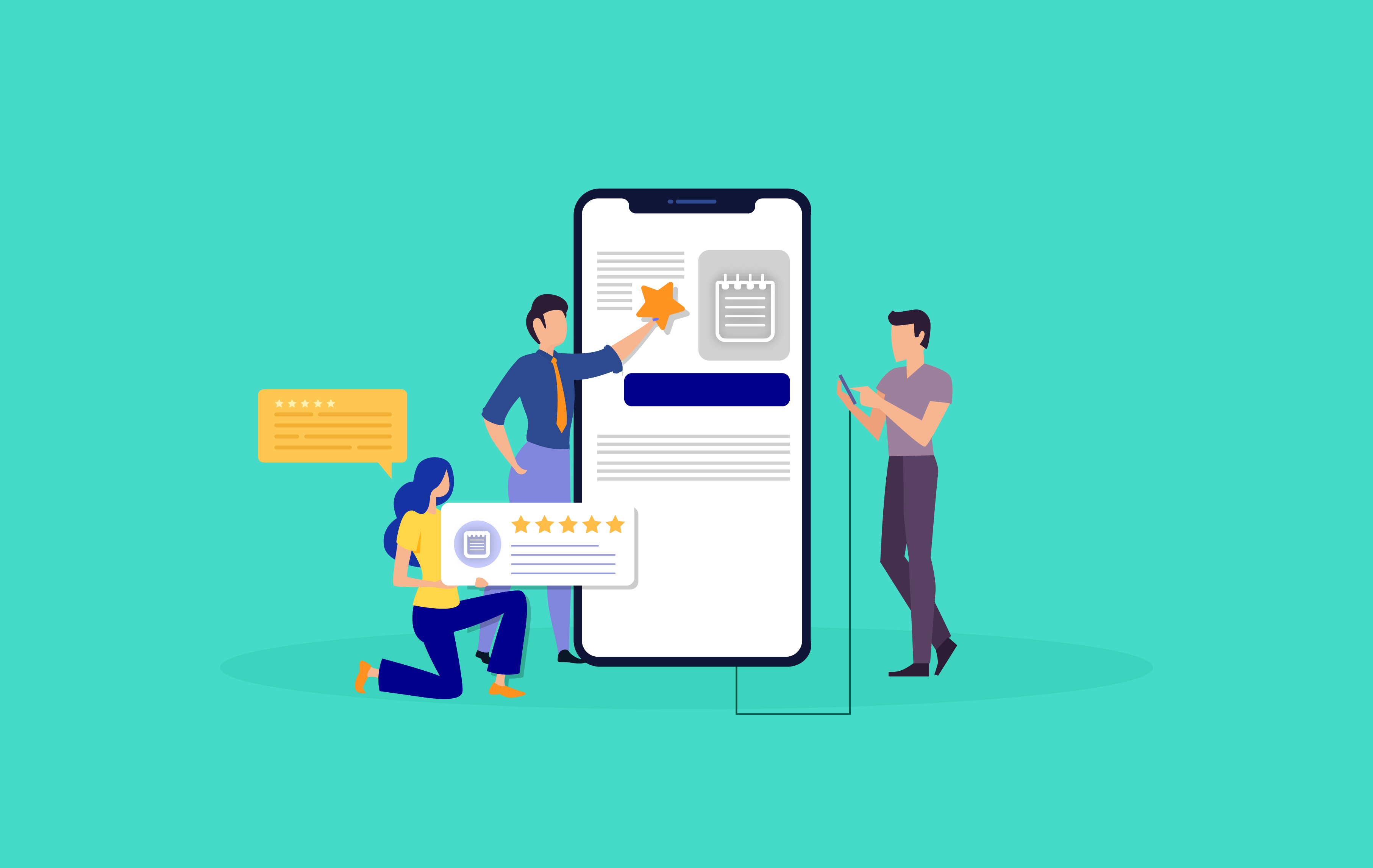 What is App Store Optimization and How it Boost App Ranking in 2021?