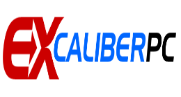 https://www.excaliberpc.com