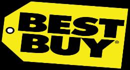 https://www.bestbuy.com
