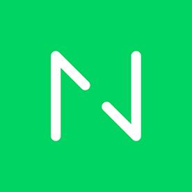 Netguru - react native companies