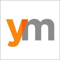 Yodel Mobile