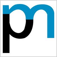 Prismetric - react native companies