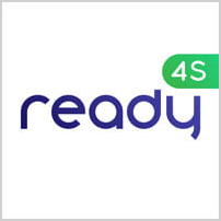 Ready4S - React Native Developers