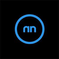 NEXT/NOW- Top AR  companies
