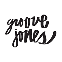 Groove Jones - Top Augmented Reality Companies