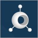 ElifTech - Top iOT Companies