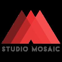 Studio Mosaic