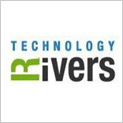 Technology Rivers - healthcare mobile app development compan