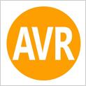 AVRspot - Top VR Companies