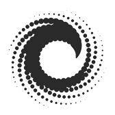 ConsenSys - top blockchain companies