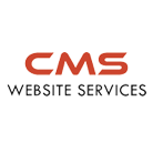 CMS Website Services - best blockchain companies