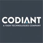 Codiant Software Technologies - best blockchain companies