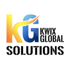 Kwix Global Solutions - best blockchain companies