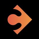 Clarion Technologies - best blockchain companies