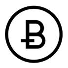 Bitmark - best blockchain companies