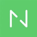 Netguru - Flutter App Development Company