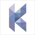 Kody Technolab - Flutter App Development Company