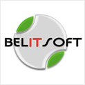 Belitsoft - Healthcare App Development Company