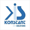 Konstant - Android Application Development Company