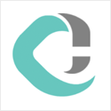 Capermint - Android Application Development Company