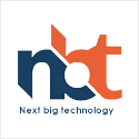 Next Big - Android Application Development Company