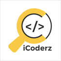 iCoderz Solutions - Android Application Company
