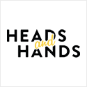 Heads & Hands -  Android Application Company