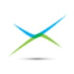 Inflexion - ecommerce app development company