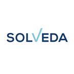 Solveda - ecommerce app development company